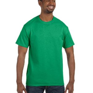 29M - Adult 5.6 oz. DRI-POWER® ACTIVE T-Shirt Thumbnail