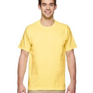G200, Gildan Adult Ultra Cotton® 6 oz. T-Shirt Thumbnail