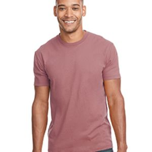 3600, Next Level Unisex Cotton T-Shirt Thumbnail